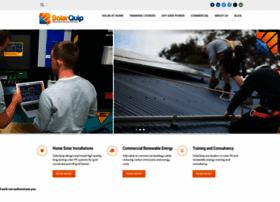 solarquip.com