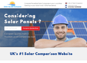 solarquotecompare.co.uk