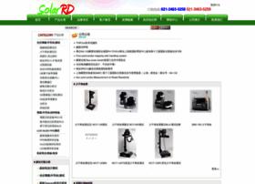 solarrd.com
