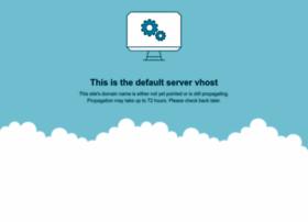 solarsailor.com