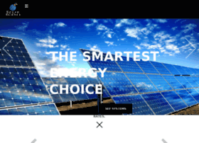 solarscience.co.za