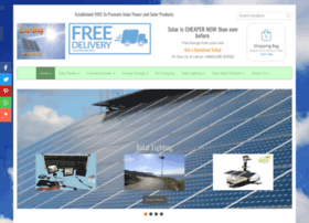 solarshop.co.uk
