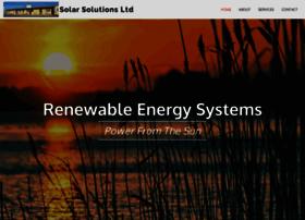 solarsolutions.com