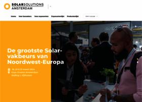 solarsolutions.nl