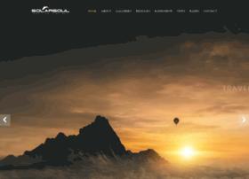 solarsoul.ru