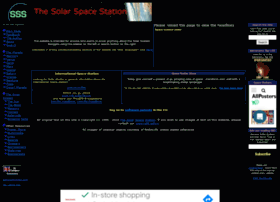 solarspace.co.uk