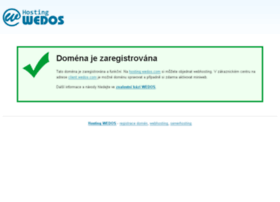 solarsport.cz