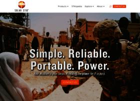 solarstik.com