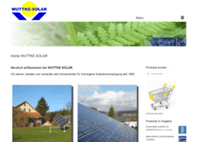 solarstrom.net