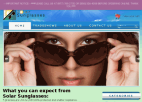 solarsunglasses.net