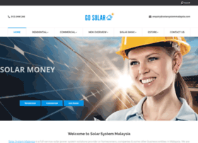 solarsystemmalaysia.com