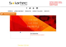 solartec.mx