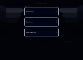 solartekne.com