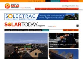 solartoday.org