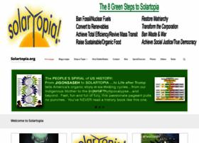 solartopia.org