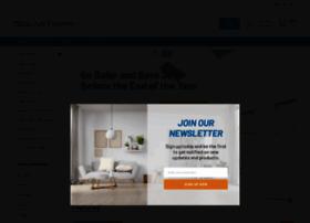 solartown.com