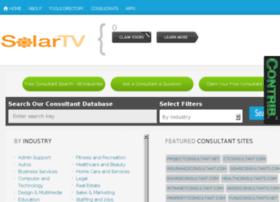 solartv.com