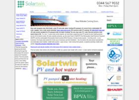 solartwin.com