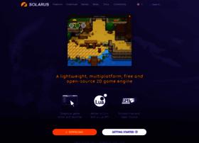 solarus-games.org