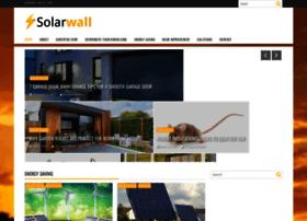solarwall.co.uk