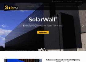 solarwall.com.tr