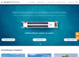 solarwaterworld.de