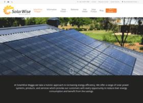 solarwiseww.com.au
