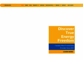 solarwyse.ca