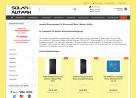 solarzellen-shop.de