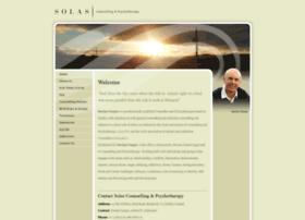 solascounselling.com
