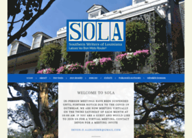 solawriters.org