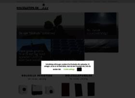 solcelletips.dk