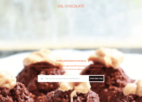 solchocolate.com