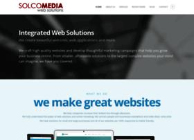 solcomedia.com