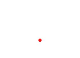 solcorp.com