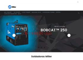 soldadorasmiller.com