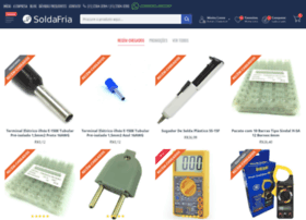 soldafria.com.br