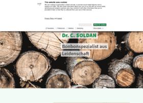 soldan.com