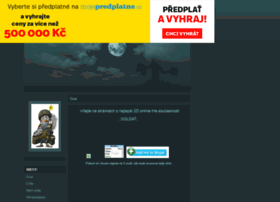 soldat.estranky.cz