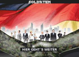 soldaten24.com