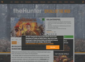 soldatenspiel.browsergames.de
