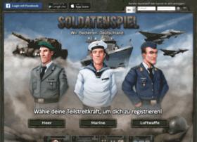soldatenspiel.dmax.de