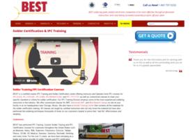 solder-training.com