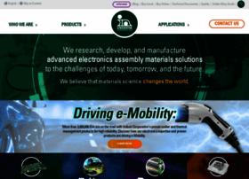 solder.com