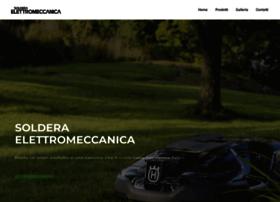 solderaelettromeccanica.it