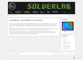 solderlab.de