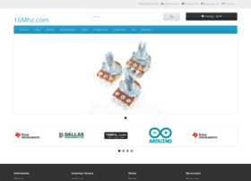solderslingers.com
