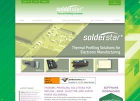 solderstar.com