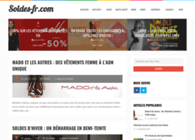 soldes-fr.com