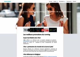 soldes-running.fr